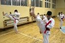 Egzamin Cup Junior-Senior Grodków 06.03.2019r