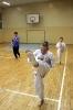 Egzamin Cup Junior-Senior Grodków 06.03.2019r_15
