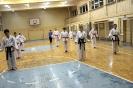 Egzamin Cup Junior-Senior Grodków 06.03.2019r_18