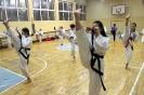 Egzamin Cup Junior-Senior Grodków 06.03.2019r_8