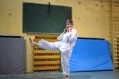 Egzamin CUP Junior-Senior  Kędzierzyn Koźle 15.05.2017r_10