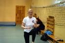 Egzamin CUP Junior-Senior  Kędzierzyn Koźle 15.05.2017r_4