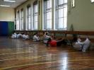 Egzamin CUP Junior_Senior Brzeg 17.05.2017r_6