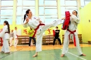 Egzamin CUP Junior Senior Namysłów 16.05.2017r_15