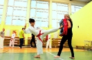 Egzamin CUP Junior Senior Namysłów 16.05.2017r_18