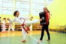 Egzamin CUP Junior Senior Namysłów 16.05.2017r_19
