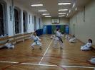 Egzamin Cup Juniorów Brzeg 08.11.2019_5