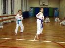 Egzamin Cup Juniorów Brzeg 08.11.2019_6