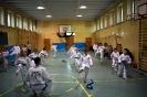 Egzamin CUP Kadetów  Kędzierzyn Koźle 15.05.2017r_10