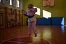 Egzamin CUP Kadetów Krapkowice 18.05.2017r_19