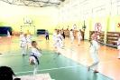 Egzamin CUP Kadetów Namysłów 16.05.2017r_14