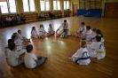 Egzamin CUP Kadetów Prudnik 16.05.2017r_20