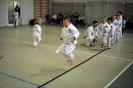 Egzamin Cup Młodzików Biała Nyska 09.11.2019_17