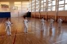 Egzamin Cup Młodzików Domaszowice 06.03.2019r_4