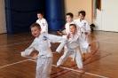 Egzamin Cup Młodzików Domaszowice 06.03.2019r_9
