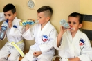Egzamin Cup Młodzików Grodków  22.05.2019