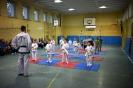 Egzamin Cup Młodzików Kędzierzyn 06.11.2019_1