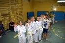 Egzamin Cup Młodzików Kędzierzyn 06.11.2019_4