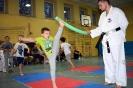 Egzamin Cup Młodzików Kędzierzyn 06.11.2019_71