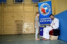 Egzamin Cup Młodzików Kędzierzyn 06.11.2019_84