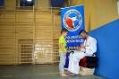 Egzamin Cup Młodzików Kędzierzyn 06.11.2019_85
