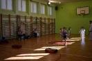 Egzamin CUP Młodzików Krapkowice 18.05.2017r_15