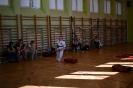 Egzamin CUP Młodzików Krapkowice 18.05.2017r_16