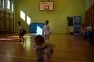 Egzamin CUP Młodzików Krapkowice 18.05.2017r_8