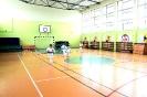 Egzamin CUP Młodzików Namysłów 16.05.2017r_2