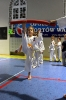 Egzamin Cup Młodzików Nysa 07.11.2019_17