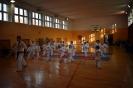 Egzamin Cup Młodzików Prudnik 08.03.2019r_2