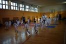 Egzamin Cup Młodzików Prudnik 08.03.2019r_6