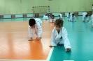 Egzamin Cup Młodzików Rychtal 04.03.2019r