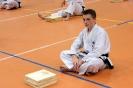 Egzamin Mistrzowski Juniorów-Seniorów Oborniki Śl. 11.06.2017r_16