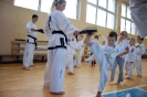 Egzamin Uczniowski Grodków 22.10.2011r Grupa Przedszkolaków