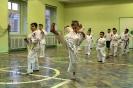 Egzamin Uczniowski Grupy Dziecięcej Nysa 06.03.2014r