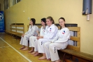 Egzamin Uczniowski Junior-Senior Grodków 15.03.2013r