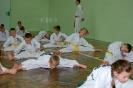 Egzamin Uczniowski Młodzików Nysa 06.06.2013r