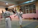 Egzaminy Cup Junior-Senior Głuchołazy  27.02.2020