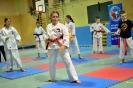 Egzaminy Cup Juniorów Kędzierzyn 04.03.2020