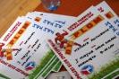 Letni Turniej Taekwon-do i Kalaki Grodków 11.06.2011r