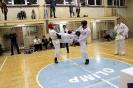 Mikołajkowe Mistrzostwa Grodków 06.12.2015r Jun-Sen