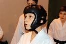 Mistrzostwa Opolszczyzny Grodków 16.12.2017r Kadet-Junior-Senior