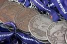 Mistrzostwa Polski Taekwon-do Brzeg Dolny 03.04.2011r