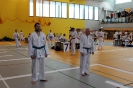 Mistrzostwa Polski Taekwon-do Krotoszyn. 09.04.2017 Junior-Senior_10