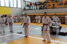 Mistrzostwa Polski Taekwon-do Krotoszyn. 09.04.2017 Junior-Senior_11