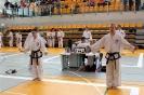 Mistrzostwa Polski Taekwon-do Krotoszyn. 09.04.2017 Junior-Senior_12