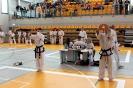 Mistrzostwa Polski Taekwon-do Krotoszyn. 09.04.2017 Junior-Senior_13