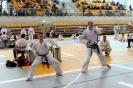 Mistrzostwa Polski Taekwon-do Krotoszyn. 09.04.2017 Junior-Senior_14