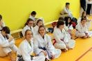 Mistrzostwa Polski Taekwon-do Krotoszyn. 09.04.2017 Junior-Senior_15